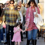 Love Little Suri Cruise $850 Handbag See These Juicy Couture Bags for Girls