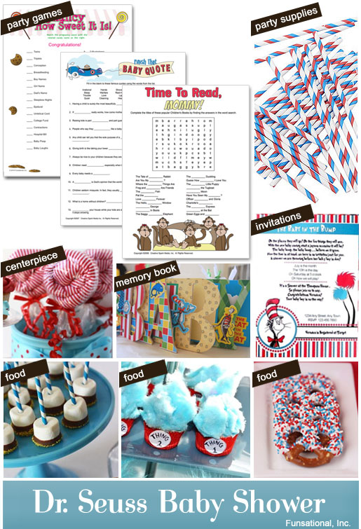 baby showers christian events birthdays holidays family reunions