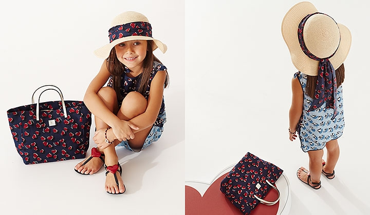 gucci for kids. gucci kids ss 2014 8 for