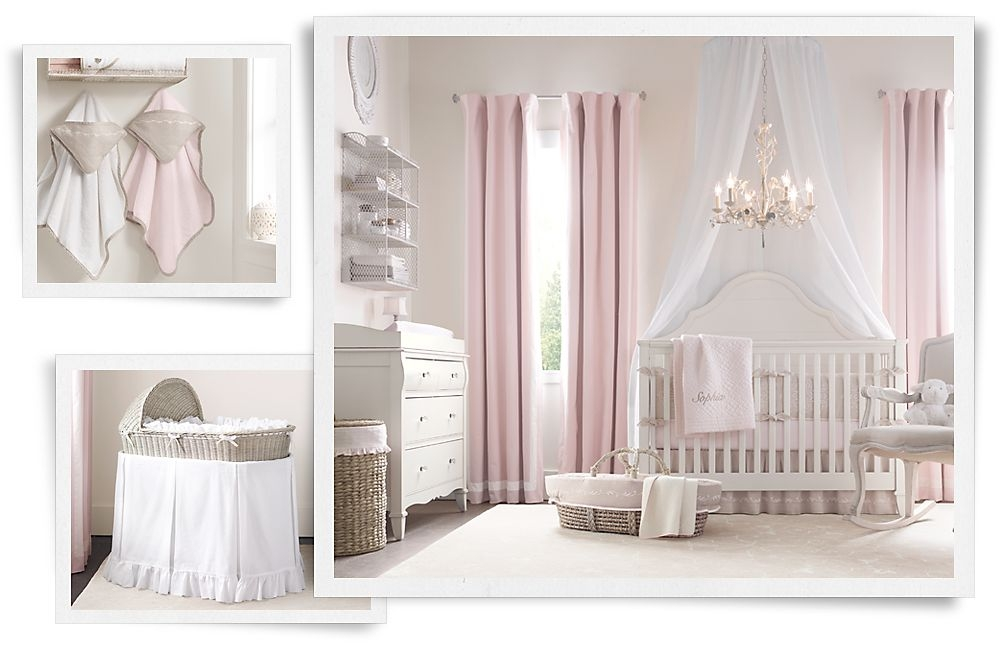 RH Baby & Child RH Teen RH Interior Design; Living. Fabric Seating. New; Sofa Collections; Sectional Collections; The Cloud Collection; Chairs; Swivels; Hardware. Cabinet Hardware. New; Cabinet Hardware & Hook Collections; Hardware Collections by Jonathan Browning; All Knobs; All Pulls; All Hooks; All Cabinet Hardware & Hooks;.