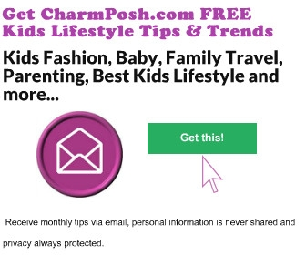 CharmPoshcom-Free-Kids-Lifestyle-Tips-and-Trends-Email-