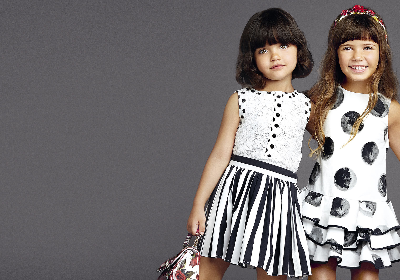 CharmPosh Picks Spring Summer 2015 Kids Fashion Trends