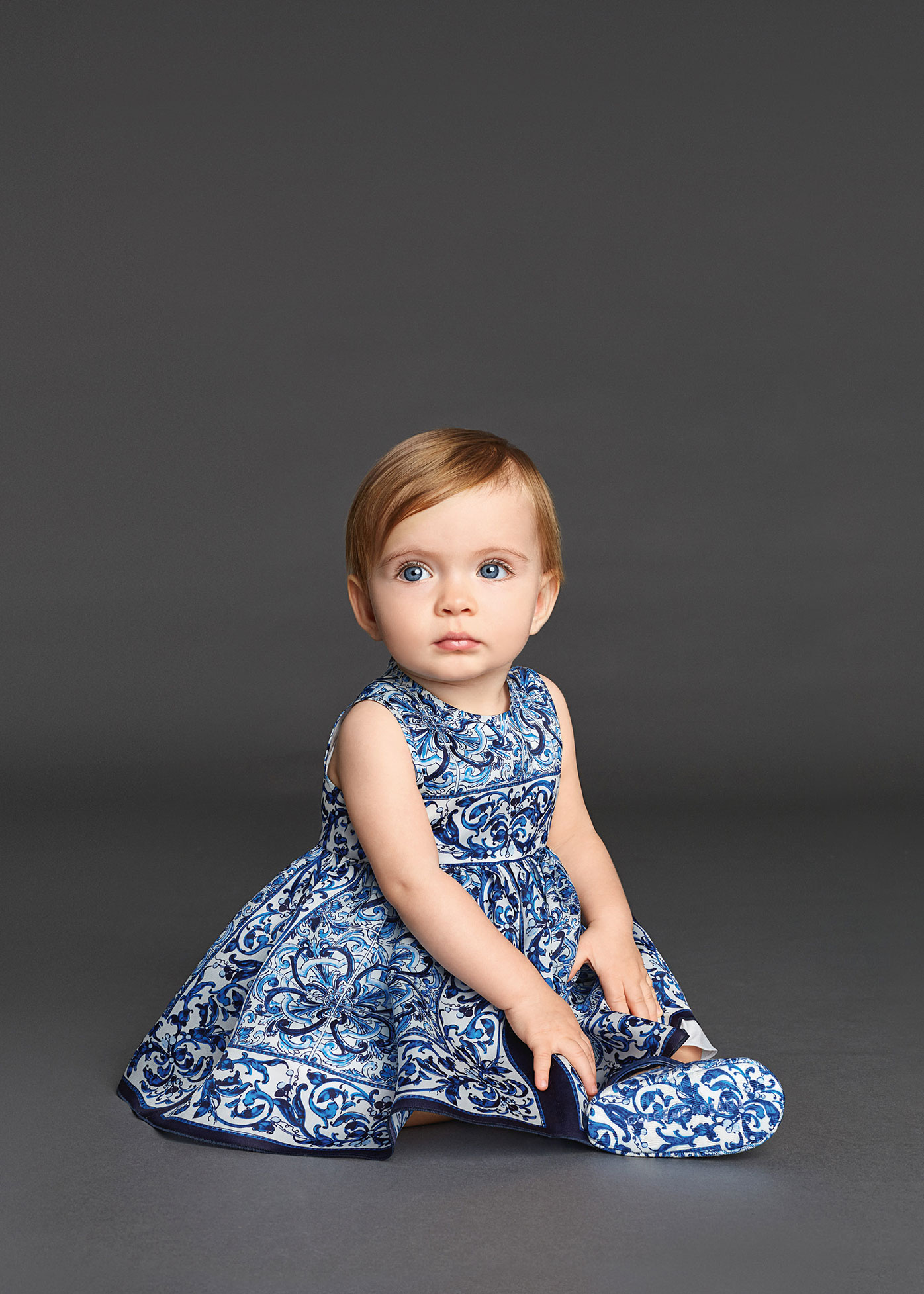 Dresses Baby Clothes at Macy's come in a variety of styles and sizes. Shop Dresses Baby Clothes at Macy's and find the latest styles for your little one today. Free Shipping Available.