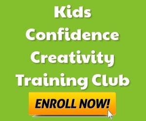 CharmPosh-Kids-Confidence-Creativity-Training-Club