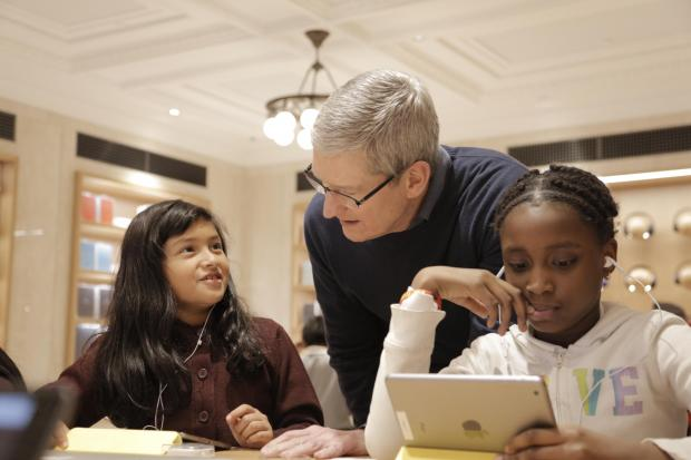 kids-learn-to-code-free-at-apple-stores-charmposh-2