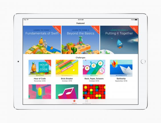 kids-learn-to-code-free-at-apple-stores-charmposh-3