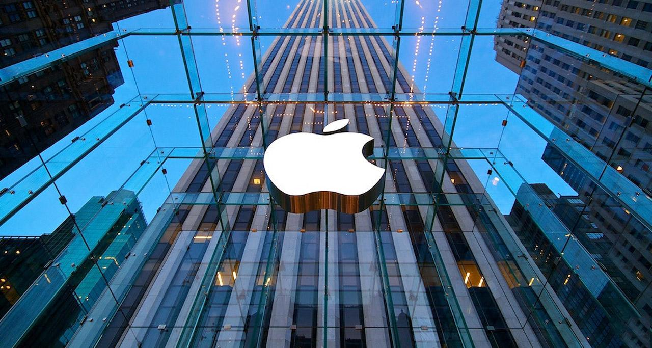 kids-learn-to-code-free-at-apple-stores-charmposh-555