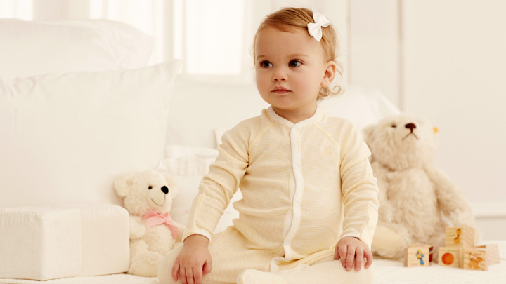 Best Baby Clothes 2017 Trends and Shopping CharmPosh