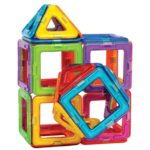 Spinner Toys and Magformers, Coveting Spinner Toys and Magformers