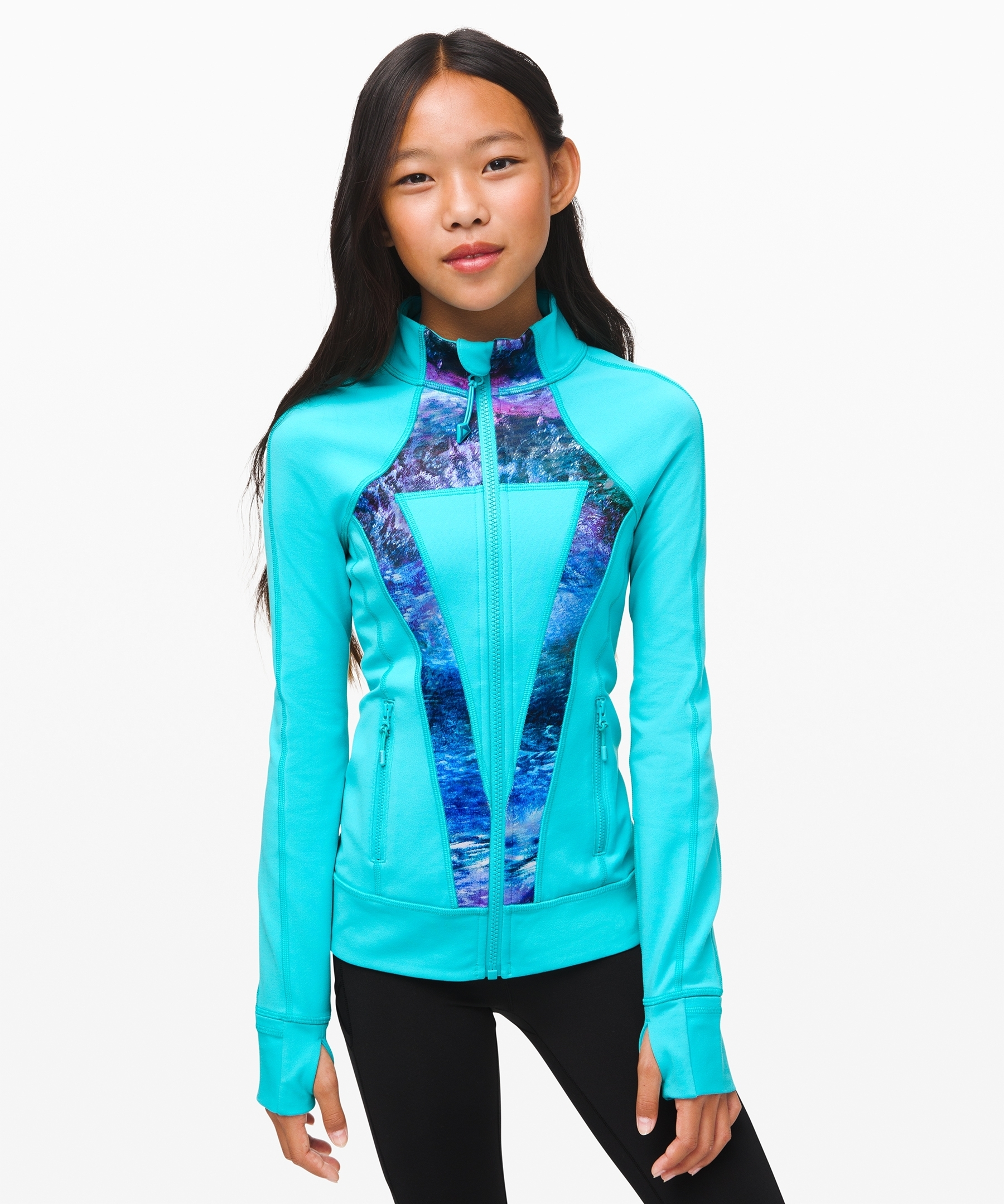 Perfect-Your-Practice-Jacket-For-Girls-Lululemon-CharmPosh