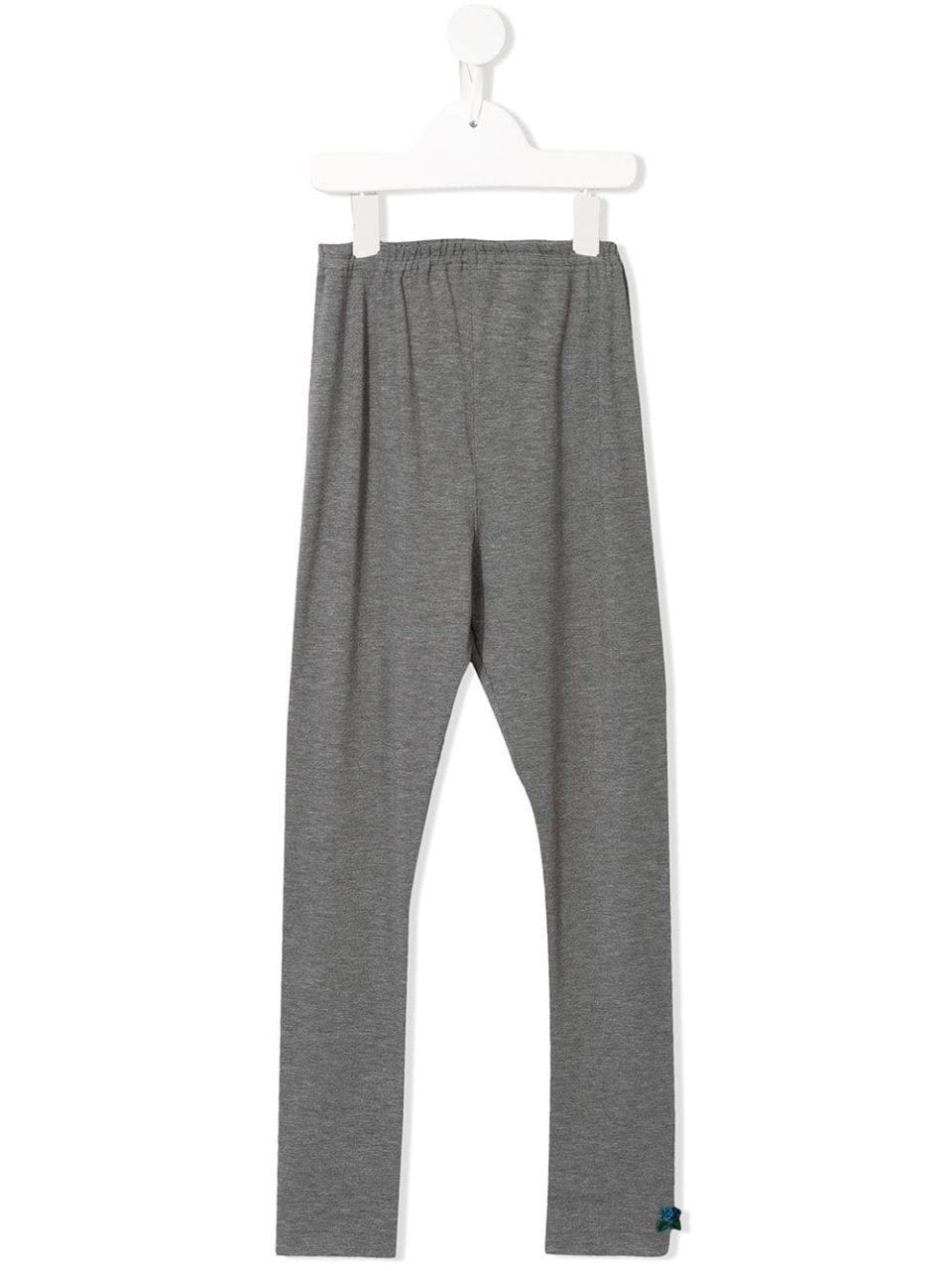 CharmPosh-x-Farfetch-Girls-Designer-Clothes-Familiar-Relaxed-Fit-Bow-Detail-Trousers-CharmPosh