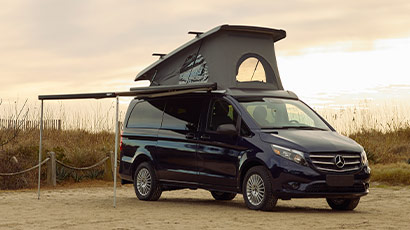 Pop-Up-Camper-From-Mercedes-Benz-Vans-CharmPosh-2