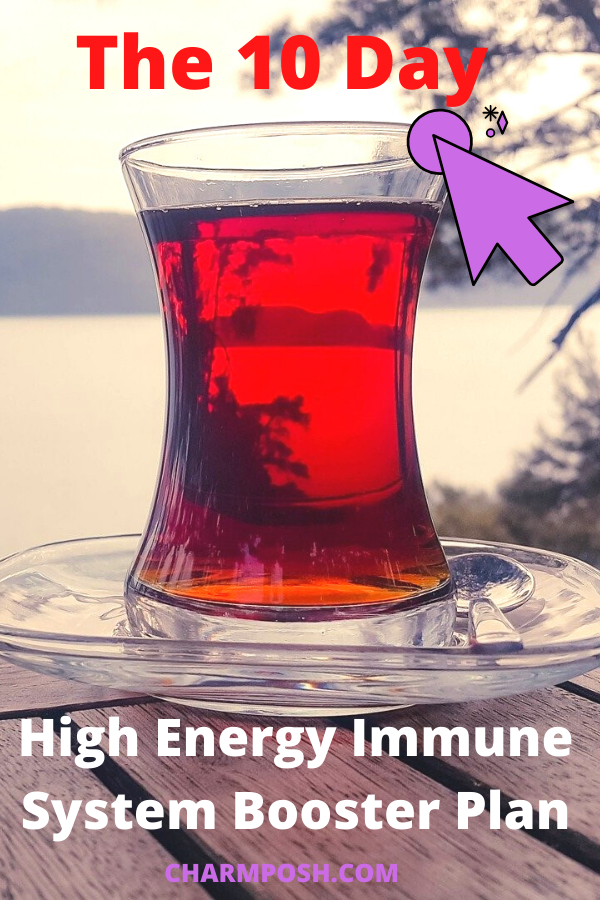 The-10-Day-High-Energy-Immune-System-Booster-Plan-CharmPosh-