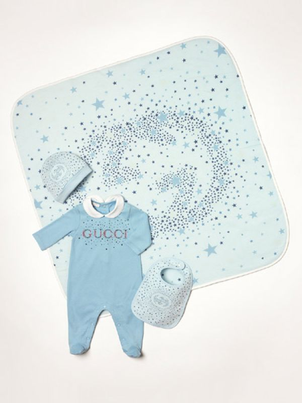 Best Designer Baby Clothes Where To Go And Shop