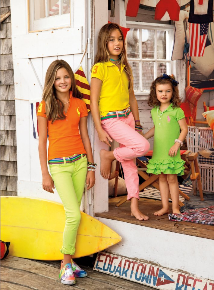 Moxiejean Com Back To School Trends For Upscale Resale