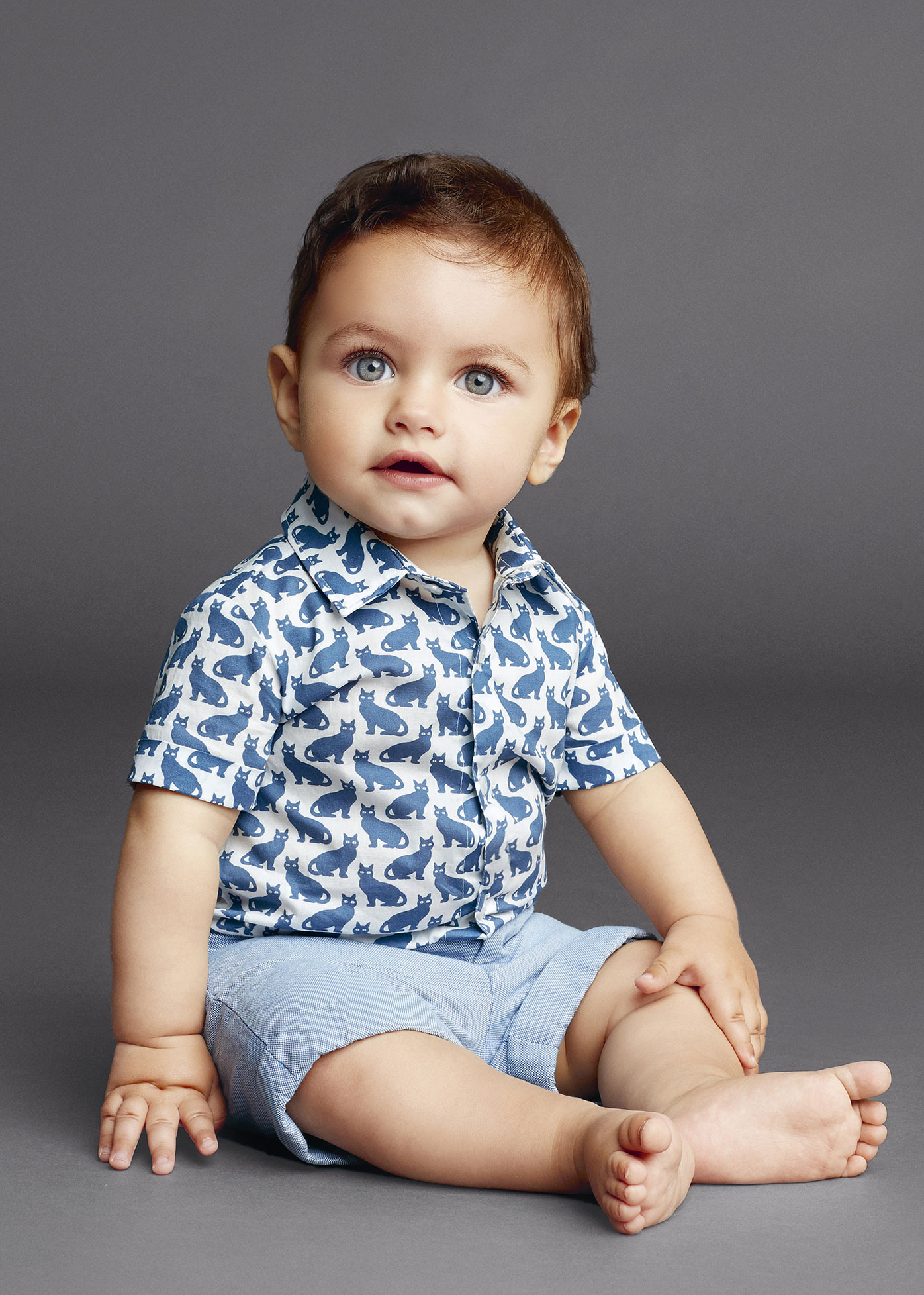 Dolce And Gabbana Baby Clothes Newest and Cutest Baby Clothing