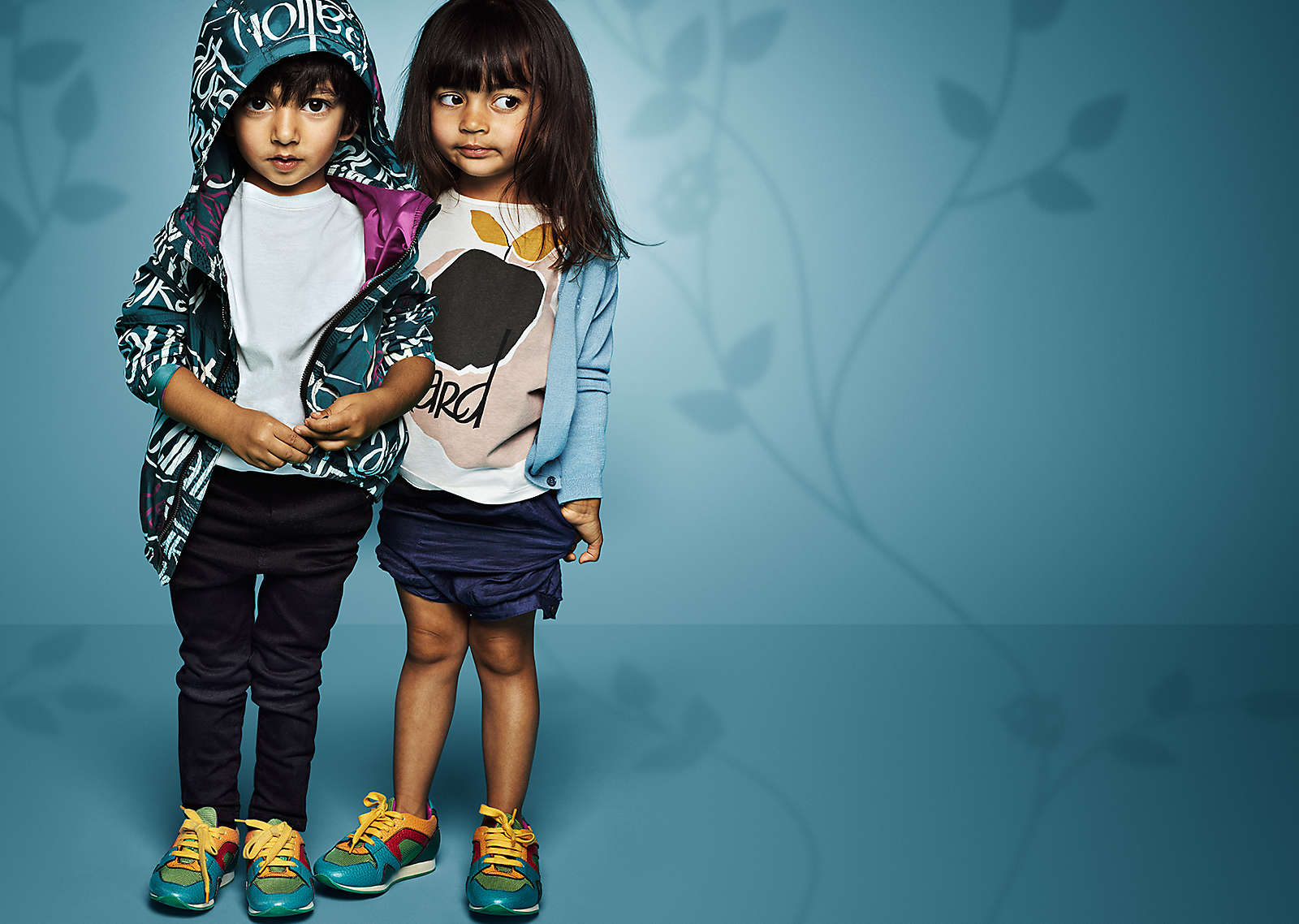 2019 year for lady- Fashion Black kids instagram pictures