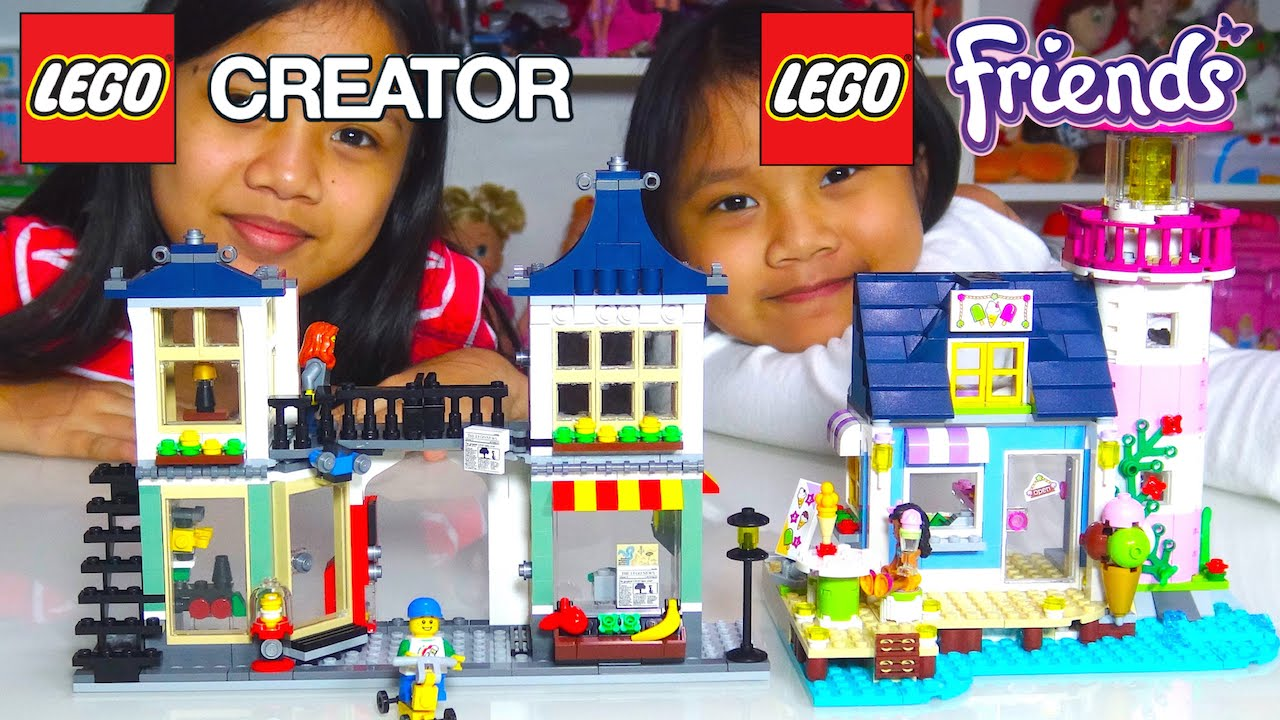 """12ae162209c LEGO Education Preschool resources provide children with continually  learning. This may be in a """"free play"""" situation where they can challenge  their own ..."""