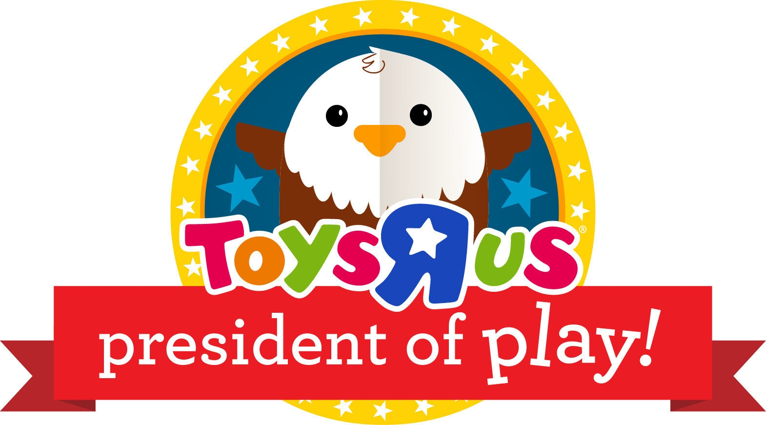 President Of Play, A Girl Is President Of Play #PresidentofPlay