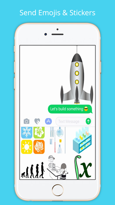 kids-learn-to-code-free-at-apple-stores-download-stem-emoji-app-charmposh-2