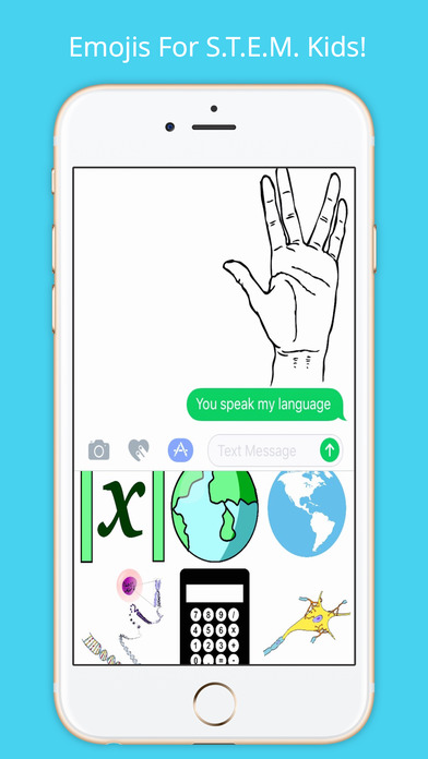 kids-learn-to-code-free-at-apple-stores-download-stem-emoji-app-charmposh-3