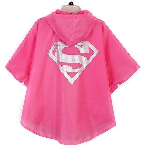 Crossing Arrows Kids Clothes, Crossing Arrows Kids Clothes Empower Without Stereotypes