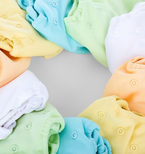 Baby Clothes Washing Trick Saves Family Money CharmPosh