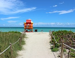Best Miami FL Hotel Deals Book CharmPosh